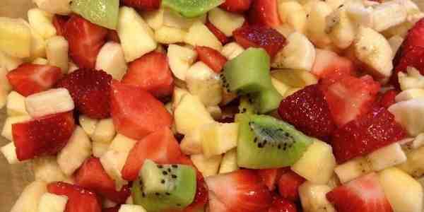 macedonia-di-frutta-affogata_31